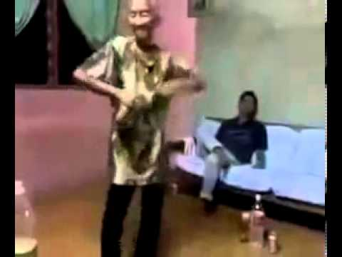 Xxx Mp4 Burmese Young Girl Is Dancing 3gp Sex
