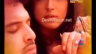 Arjuhi VM on Tum Sath ho :)