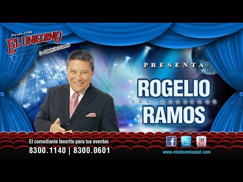 Xxx Mp4 Rogelio Ramos Yo Nalgon Y Sin Panza 3gp Sex