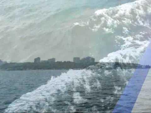 Скачать песню черное моря эльбрус
