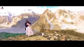 Pashto New Songs 2017   Gul E Jana   Baranuna Gul Panra & Shaan Khan  Full Song