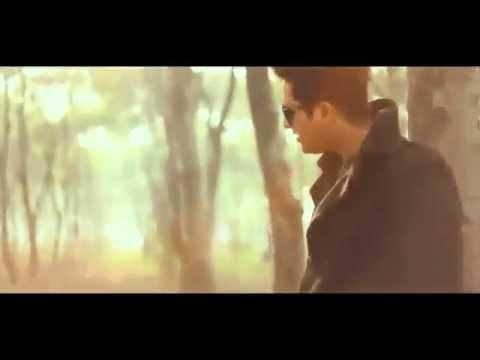 FALAK   Ijazat Official Video Song