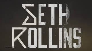 2016: Seth Rollins Theme Song