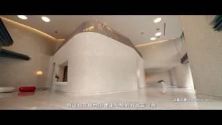 一棟藏著家人心願的建築 - 新業觀峰 (04)2462-6822