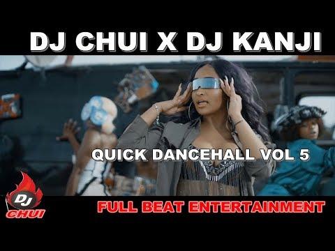 Xxx Mp4 DJ CHUI X DJ KANJI NEW HOT 2018 DANCEHALL VIDEO MIXTAPE Intro 3gp Sex