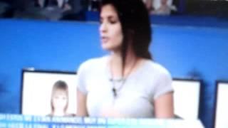 Concursantes de tv cantan Ella me quiere de Plaza suR