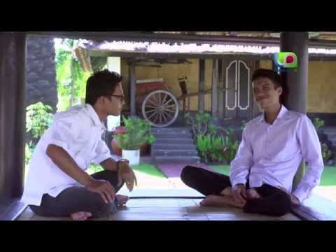 Download OMJ ( Ooo Menu Jarin ) EPISODE 10 - Lombok Post TV Official Videos [HD]