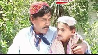pashto new funny bada khan 3
