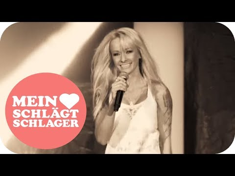 Xxx Mp4 Christin Stark Wo Ist Die Liebe Hin Offizielles Live Video 3gp Sex