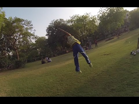 Xxx Mp4 Parkour In India 2017 Tekken Force Ahmedabad Freerunning In Some Cool Places With TFA Students 3gp Sex
