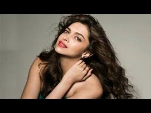 Celeb Look : Deepika Padukone Cocktail's Makeup Tutorial