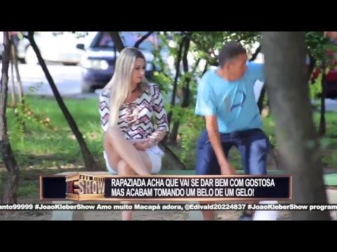 Acompanhe o A Tarde é Sua pelo YouTube AO VIVO
