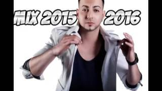 Justin Quiles Mix 2015-2016