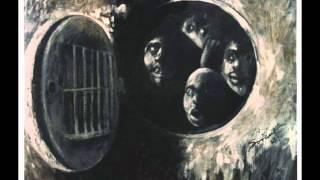 La Petrolera Boogie Band-Solo una rata mas (como se llama esta cancion?)