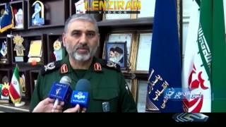 Confessions of Iranian terrorists about attack om Majis and Mausoleum of Ayatollah Khomeini
