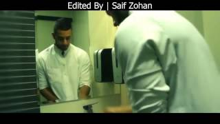 Beautiful Islamic Arabic ᴴᴰ song with a Heart Touching Video  this will make you cry  2014