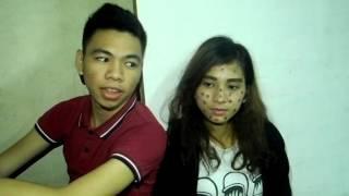 Diary ng Panget Trailer (Parody)