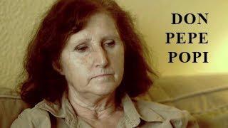 Venga Monjas: Don Pepe Popi