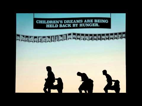 El Gamma Penumbra's Touching Message of Hope (Full Version)