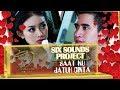 S.S.P. - Saat Ku Jatuh Cinta - Official Music Video OST. Mawar dan Melati