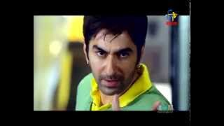 World TV Premiere Bachchan - Jeet, Aindrita Ray, Payal Sarkar - Bengali Movie 2014