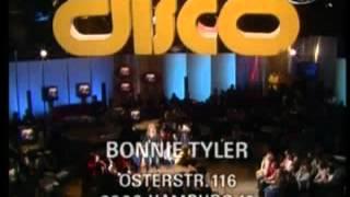 Bonnie Tyler    It 39; s A Heartache