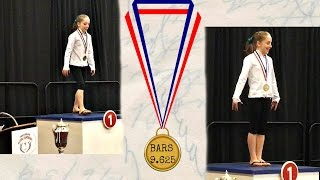 JO Nationals Competition | Professional Vids