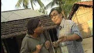 images Biri Khele Buddhi Bare Full Song Kochi Lau