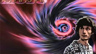 Mojo - Teleport (Prod. Kacmil) Official Music