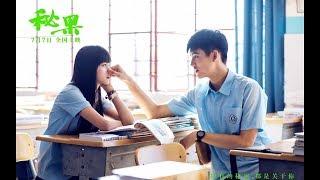 drama china movie paling romantis, ,,wanita cantik pria tampan