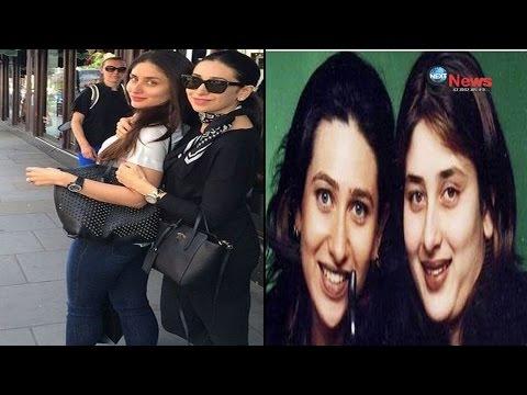 Xxx Mp4 बहन करीना के घर के बाहर करिश्मा का हुआ ये हाल Karishma Kapoor Was Out Side At Kareena Kapoor House 3gp Sex