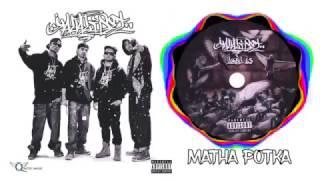 Jalali Set   Matha Potka Official Audio360p