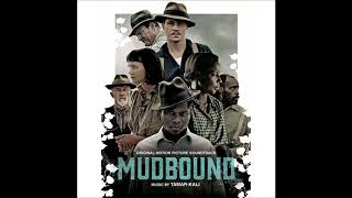 """Mary J Blige - """"Mighty River"""" (Mudbound OST)"""