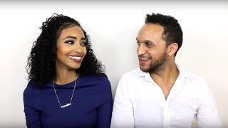Amharic VS Arabic Guess the Word Part 2 🇪🇹🇸🇩