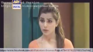 Pyare Afzal- Best Scene of Yasmeen & Afzal