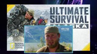 Ultimate Survival Alaska Season 3 Episode 10