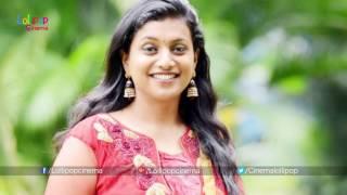 """రచ్చబండలో రోజా ఐటెం సాంగ్ ! MLA Roja Turns """"Pakka Item Girl"""" in Rachabanda"""