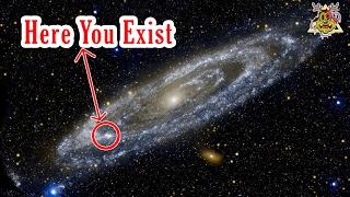 क्या भगवान/ खुदा  है ? तो कहाँ  है ? Does God Exist? If yes, Where? LEARNERBOY