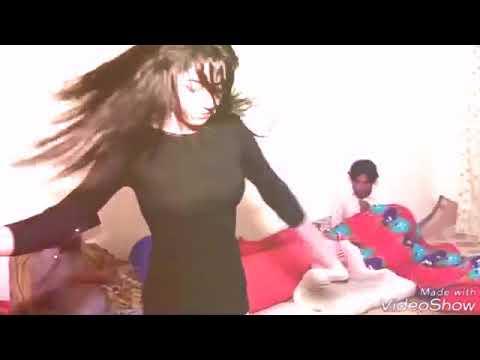 Xxx Mp4 Mehak Malik Private Dance Party 3gp Sex