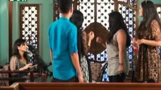 Cholo Hariye Jai l Dilara Jaman, Doli Johur, Misu, Trino l Episode 62 l Drama & Telefilm