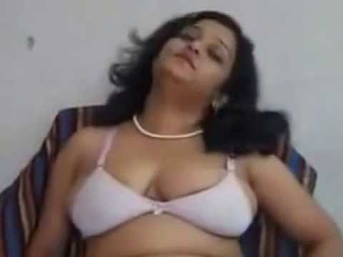 Xxx Mp4 Indian Desi Aunty Real Hot Mms Video New Release 3gp Sex