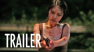 Missing - OFFICIAL TRAILER - Korean Thriller