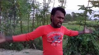 Swarg movie dialogue han han mai ek mujrim hun Hansraj purwaiya