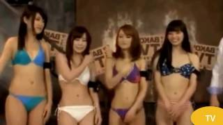 Game Show   Japanese Weird  p3