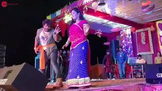 Love_कल_sab_hoi_||khesari_lal_superhit_bhojpuri_song|Zee music|#new#superhit#fullvideo song
