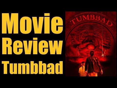 Xxx Mp4 Film Review Tumbbad Sohum Shah Md Samad Rahi Anil Barve Anand L Rai The Lallantop 3gp Sex