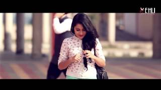 Color Black  Gama Chahal  Vehli Janta Records  Full Official Video 2014