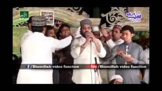 Madina Madina By Hafiz Noor Sultan Video rec Bismillah video function 0321 8851272