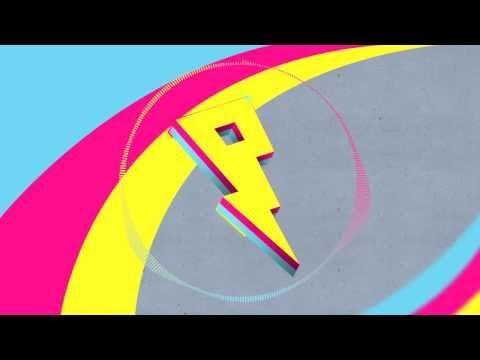 John Newman - Losing Sleep (Kat Krazy Remix) [Exclusive Premiere]