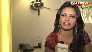 Sherlyn Chopra's Kamasutra 3D Hot Scene's From Hollywood Movies
